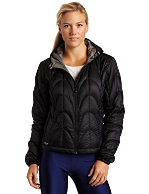 Outdoor Research Women's Aria Hoody