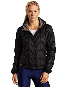 Buy Outdoor Research Ladies Aria Hoodie by Outdoor Research