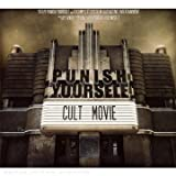 Cult Movie by Punish Yourself