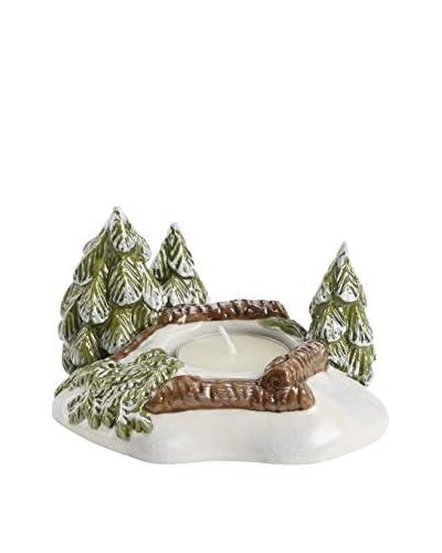 Villeroy & Boch Figura Mini Christmas Village