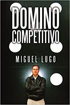 Domino Competitivo (Spanish Edition) (Spanish) Paperback – December