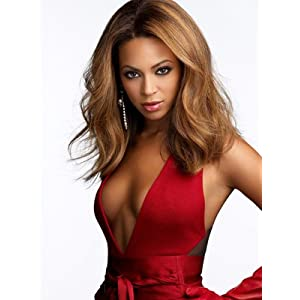 Beyonce 8X10 Photo - New!! - Wow!!! #04