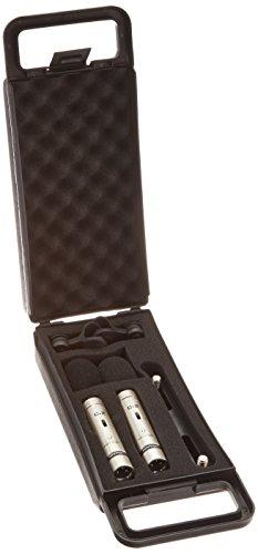 Behringer C-2 Condenser Microphone Cardioid