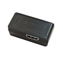 USB - CEC Adapter