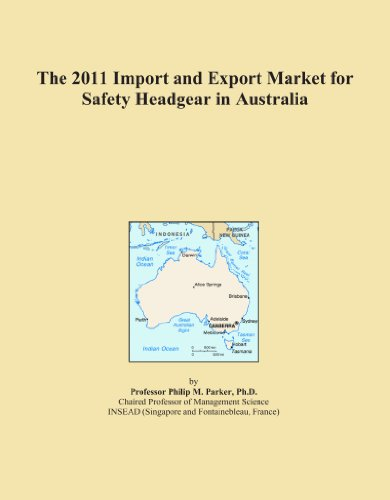 the-2011-import-and-export-market-for-safety-headgear-in-australia