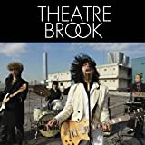 ���؂�̗[�Ă�THEATRE BROOK�ɂ��