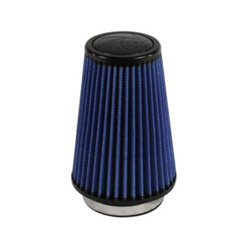 AFE Filters 24-90069 MagnumFLOW Intake PRO 5R Air Filter by aFe Power