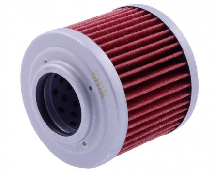 olfilter-hiflofiltro-fur-mz-muz-rt-125-sm-2000-2008-15-ps-11-kw