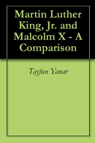 a comparison of malcolm x and wilson class in their literary works Malcolm x & alex haley contents when you're assigned a literary essay in class some authors deliberately leave gaps in their works.