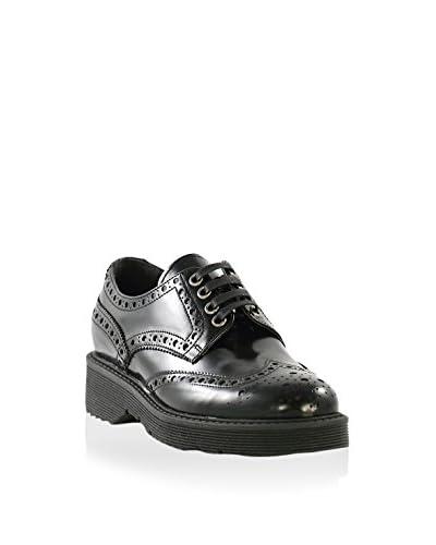 Formentini Zapatos derby