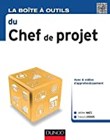 La Bo�te � outils du Chef de projet (B�O La Bo�te � Outils)