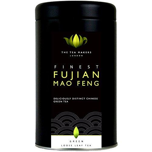 the-tea-makers-of-london-fujian-mao-feng-green-loose-leaf-tea-in-caddy-100-g