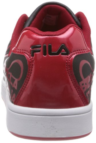 Fila-Men-Flow-Ii-Sneakers