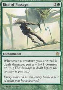 magic-the-gathering-rite-of-passage-fifth-dawn