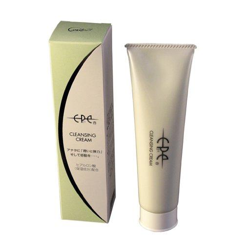 Epeシリーズ ヒアルロン酸・コラーゲン・エラスチン・和漢植物エキスなどを濃縮に配合したクリーム