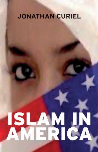 伊斯兰教在美国