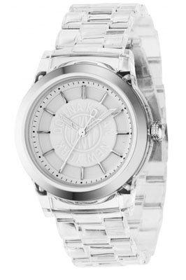 DKNY Women's Watch NY4849