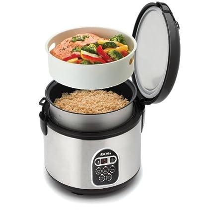 Aroma-ARC-150SB-Digital-Rice-Cooker
