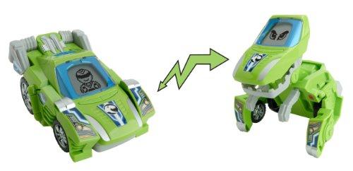凑单品:VTech 伟易达 Switch & Go Dinos 霸王龙 $8图片