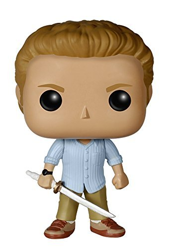 funko-pop-movies-step-brothers-brennan-huff-action-figure-by-funko