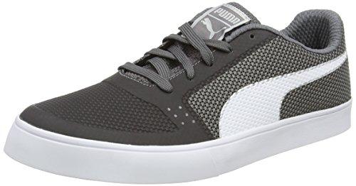 puma-mens-irbr-vulc-v2-low-top-sneakers-grey-stgry-wht-7-uk-405-eu