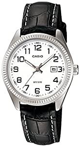 Casio General Ladies Watches Standard Analog LTP-1302L-7BVDF - WW