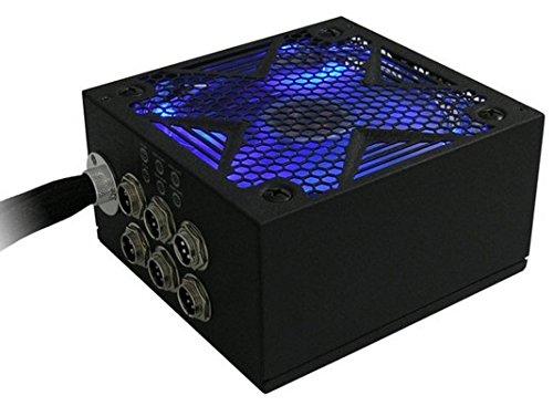 lc-power-lc8750iii-v23-750w-atx-nero-alimentatore-per-computer