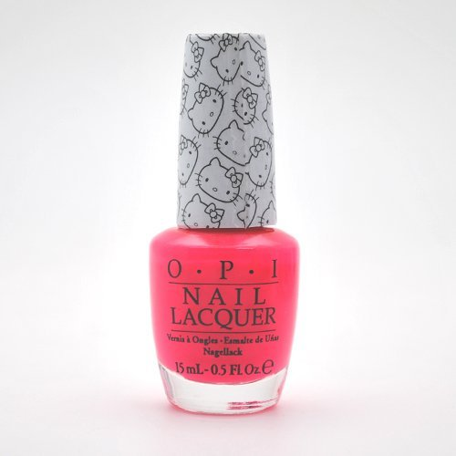 OPI-Nail-Polish-Lacquer-Hello-Kitty-2016-Collection-05-Fluid-Ounce-NL-H85-Spoken-from-the-Heart