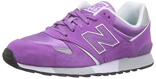 new-balance-menaeurtms-u446v1-low-top-sneakers-pink-pink-8-uk