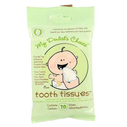 Free Sample Baby Products