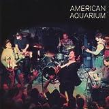 Songtexte von American Aquarium - Live in Raleigh
