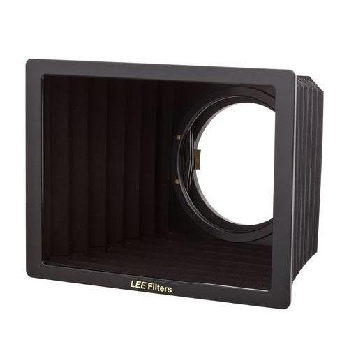 Lee Filters Medium Wide Lens Hood with 2mm Filter Slot (Lee Wide Angle Hood compare prices)