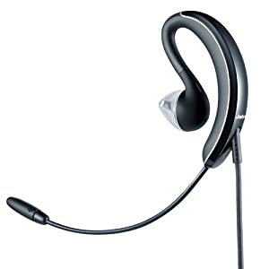 Jabra UC Voice 250 Noise Cancelling USB Headset   Blackreviews and more information