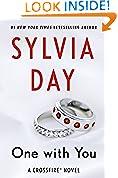 Sylvia Day (Author)(1453)Buy new: $9.99