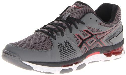 ASICS-Mens-GEL-Intensity-3-Cross-Training-Shoe