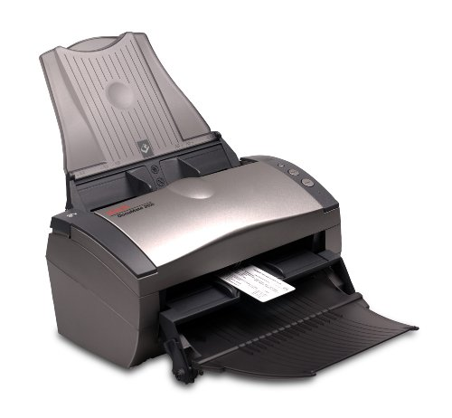 41reDpVlJdL. SL500  Xerox XDM262i5D WU DocuMate 262i Color Duplex 38 PPM 76 IPM ADF Scanner for Documents and Plastic Cards with VRS Image Enhancement and One Touch Technology