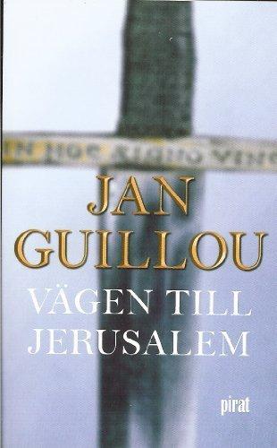 vagen-till-jerusalem-arn-magnusson-swedish-edition-1-4-2002-05-04