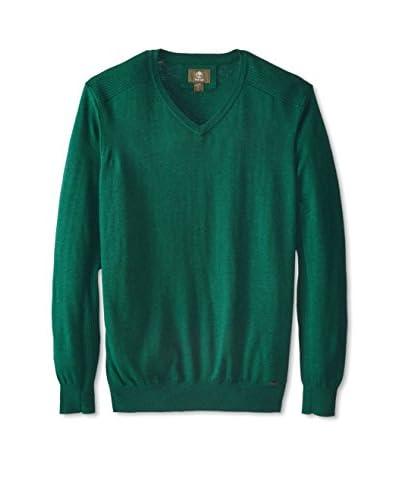 Timberland Men's Jones Brook V-Neck Shirt