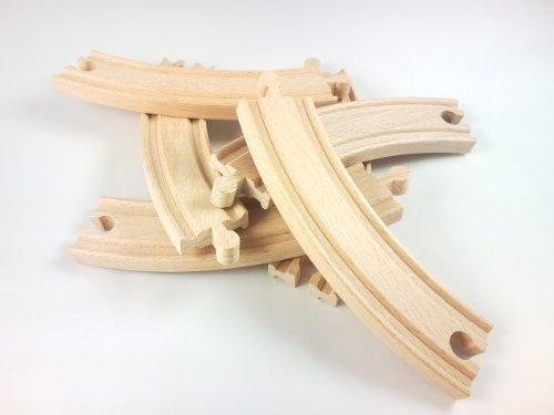 Brio Train Tracks front-227053