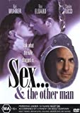 Sex & the Other Man