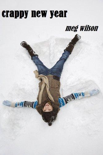 <strong>Five Free YA Titles in All Genres: Meg Wilson's <em>Crappy New Year</em>, Trisha Leigh's <em>Whispers in Autumn</em>, Jackie Jeffrey's <em>Cute as a Bug Count with Me 1, 2, 3</em>, Sharlene Alexander's <em>Goodnight Farm Animals</em> and Dandi Daley Mackall's <em>Wild Thing: 1 (Winnie the Horse Gentler)</em></strong>