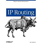 img - for [(IP Routing )] [Author: Ravi Malhotra] [Feb-2002] book / textbook / text book