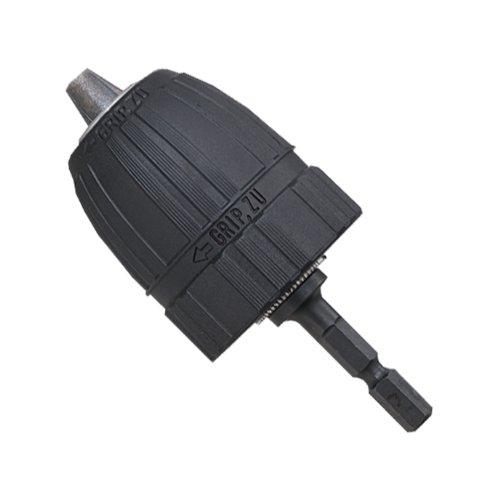 BOSCH (Bosch) drill chuck adapter (keyless type) [CKR-10KL] (Bosch Drill Chuck compare prices)