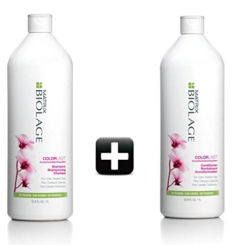 matrix-biolage-colorlast-was-colortheraphie-shampoo-1000ml-and-conditioner-1000ml-set