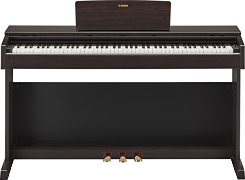 Yamaha-ydp-de-143wh-Piano-digital