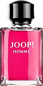 Joop For Men Eau de Toilette Spray 125ml