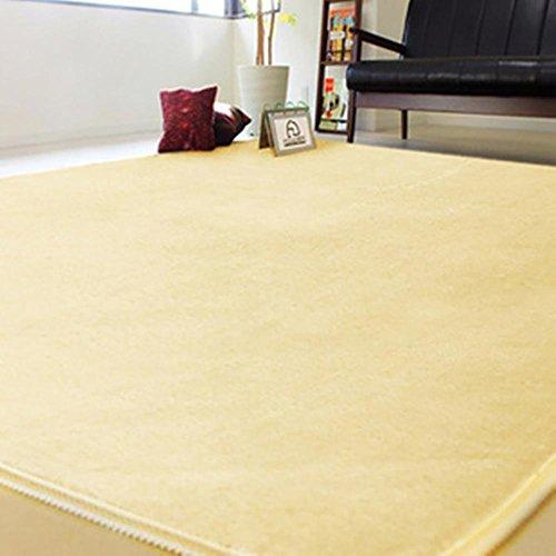 new-day-salon-chambre-chevet-chambre-tapis-quatre-saisons-tapis-tuhao-gold-160230cm
