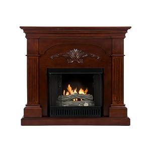 Sale Sei Sicilian Harvest Gel Fuel Fireplace Reviews Juo 7