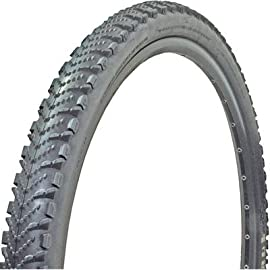 WTB Vulpine Sl XC Racing Bicycle Tire