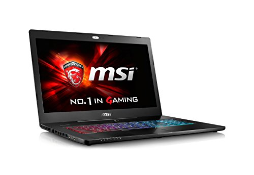 #1 MSI GS72 Stealth-042